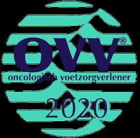 OVV 2020